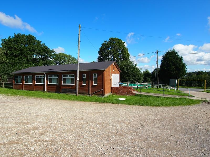 EXCITING DAYCARE NURSERY OPPORTUNITY<br> WITH RELOCATION TO NEWBUILD PREMISES<br>UPON COMPLETION OF CONSTRUCTION
