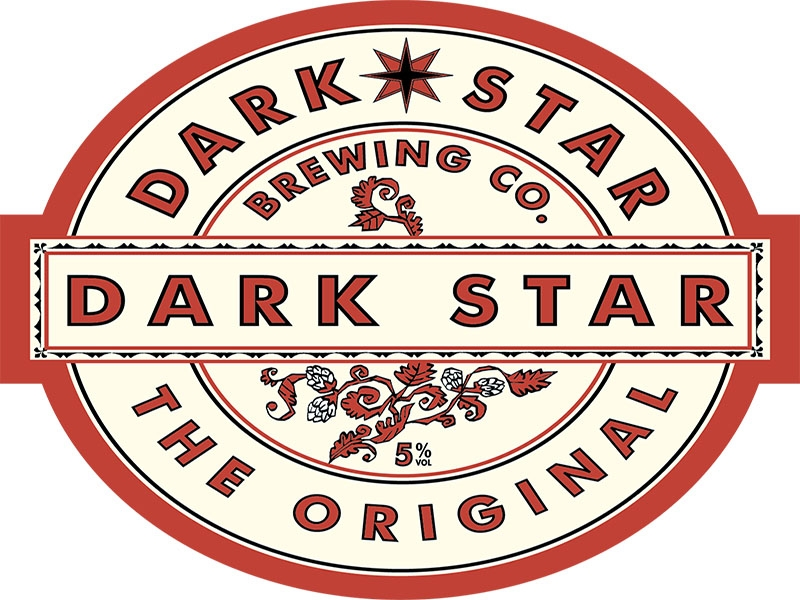 Crickmay are delighted to have acquired Darkstar Brewery's new site in Horsham